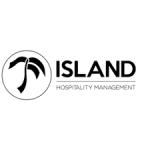 Island Hospitality Management