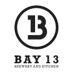 Bay 13 Brewery and Kitchen -