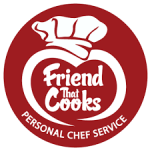 Friend That Cooks