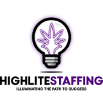 Highlite Staffing LLC