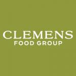 Clemens Food Group, LLC