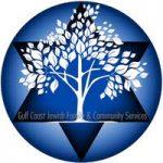 Gulf Coast Jewish Family & Community Services