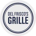 Del Frisco's Grille Fort Lauderdale