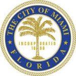 City of Miami, FL