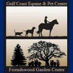 Gulf Coast Equine and Pet