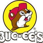 Buc-ee's Ltd