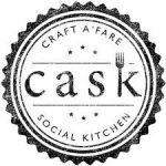 Cask Social Kitchen