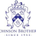 Johnson Brothers Liquor Co