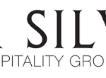 Da Silva Hospitality Group