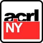 Greater New York Metropolitan Area Chapter