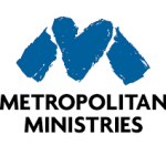 Metropolitan Ministries Inc