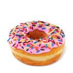 Dunkin' Donuts | Metro Franchising Commissary LLC