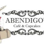Abendigo's Cafe & Cupcakes