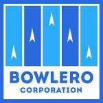 Bowlero Corp