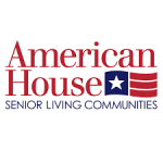 American House Senior Living Communities