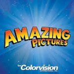 Amazing Pictures/Colorvision International, Inc.