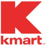 Kmart Stores