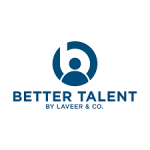 Better Talent by Laveer & Co