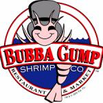 Bubba Gump Kemah