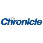 Chronicle Newspaper