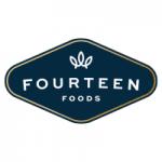 Fourteen Foods