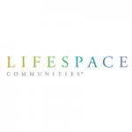 Lifespace Communities, Inc.