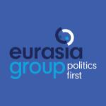 Eurasia Group