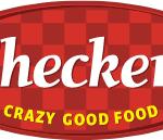 Checkers & Rallys Drive-In Restaurants