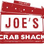 Joe's Crab Shack Galveston