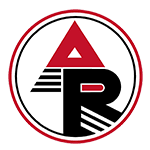 Advanced Roofing, Inc