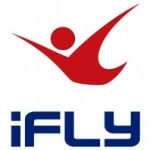 iFLY Holdings
