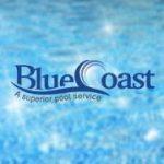 Blue Coast Pool Service