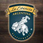 La Estancia Argentina