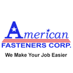 American Fasteners Corp.