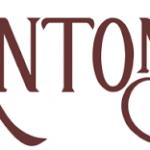 Anton's