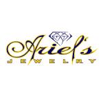 Ariels Jewelry