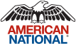 American National Family of Companies