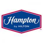 Hampton Inn Downtown Orlando