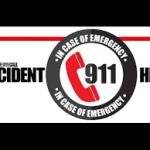Accident 911 Help