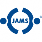 JAMS, Inc.