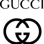 Gucci America Inc