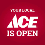 M & D Supply Ace Hardware