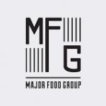 Major Food Group presents ZZ's
