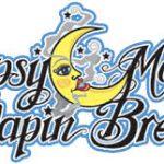 Gypsy Moon Vapin Brews