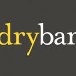 Drybar Holdings LLC