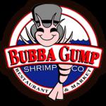 Bubba Gump Miami
