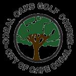 Coral Oaks